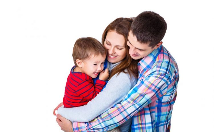 How to Choose the right Family Dentist?